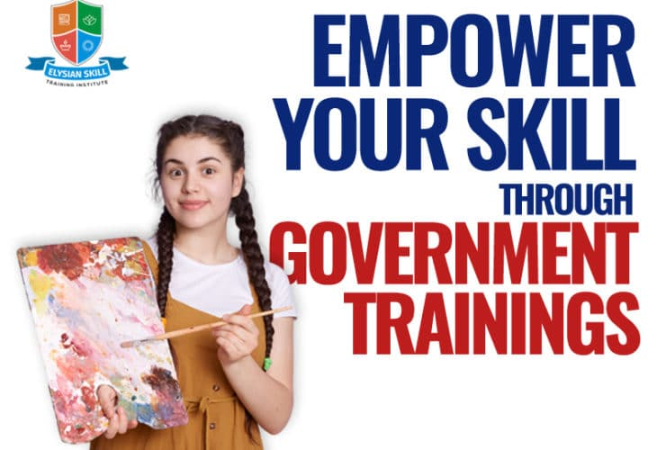 Empower Your Skill